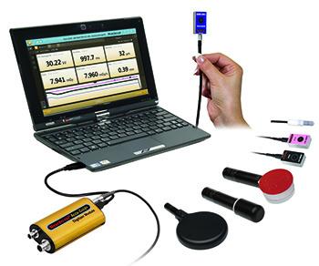 Accu-Gold+ & Netbook+Sensors Ion Chambers_web